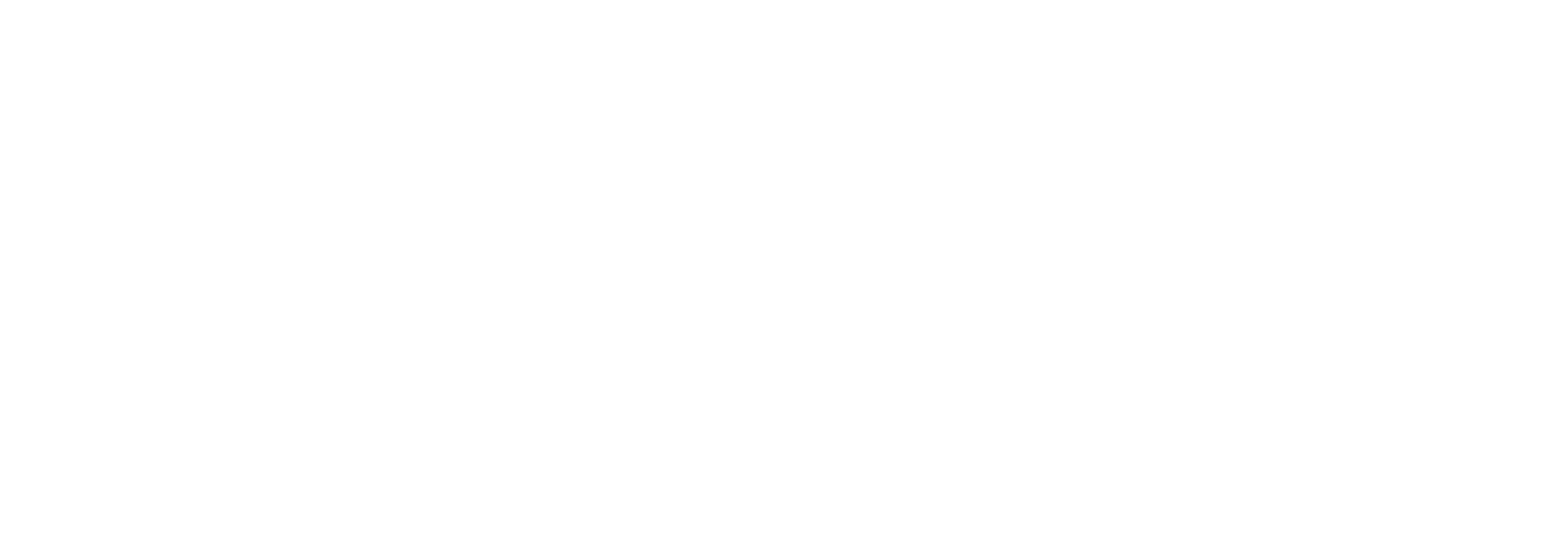 Archaeo Protect